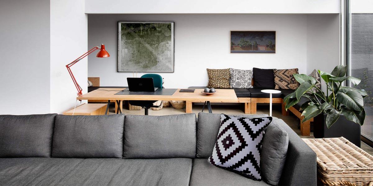 Www Iripl In Turnkey Interior Design For Home Amp Office
