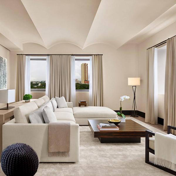 Stupendous Iripl In Turnkey Interior Design For Home Offices Interior Design Ideas Truasarkarijobsexamcom